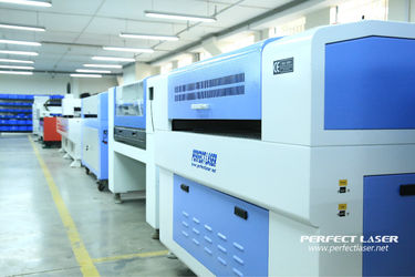 Perfect Laser (Wuhan) Co.,Ltd.