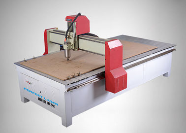 CNC Machine Router